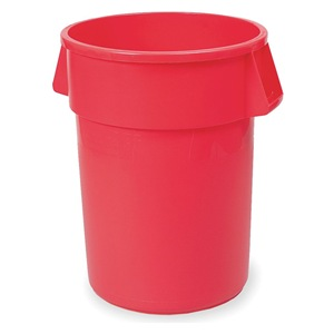 Rubbermaid FG263200RED