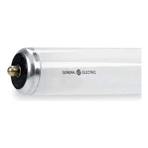 GE Lighting F96T12/CW/WM/ECO