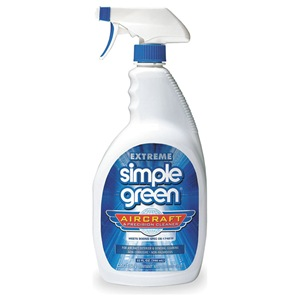 Simple Green 13412