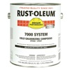 Rust-Oleum 206193 Cold Galvanizing Compound, Gray, 1 gal.