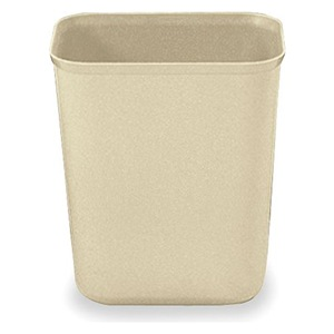 Rubbermaid FG254400BEIG