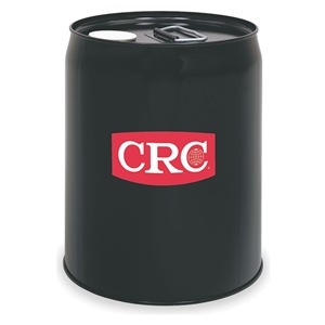 Crc 14173