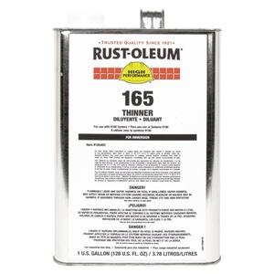 Rust-Oleum 165402