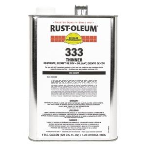 Rust-Oleum 333402
