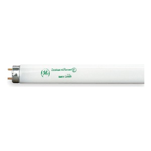 GE Lighting F32T8/SP41/ECO