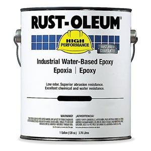 Rust-Oleum 5382408