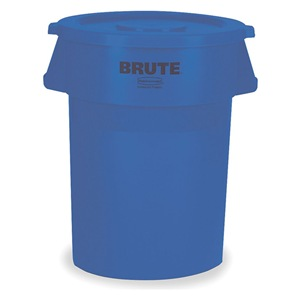 Rubbermaid FG264300BLUE