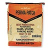 Perma-Patch PP-60-C Paving Material, 60 Lb