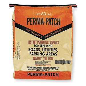 Perma-Patch PP-60-C