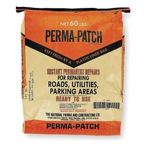 Perma-Patch PP-60-C