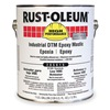 Rust-Oleum 214430 V9100 Immersion Activator, 250 VOC, 1 gal.