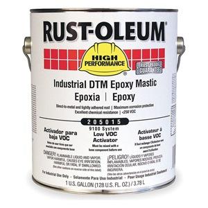 Rust-Oleum 214430