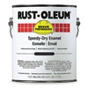 Rust-Oleum 1510402 Paint, Enamel, Chrome