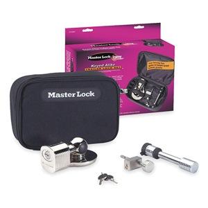 Master Lock 3774DAT