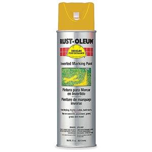 Rust-Oleum V2345838