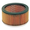 Dayton 6H021 Filter, Cartridge
