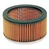 Dayton 6H021 Filter, Cartridge