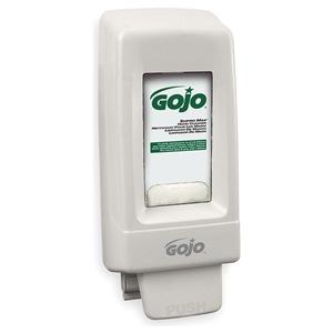 Gojo 7205