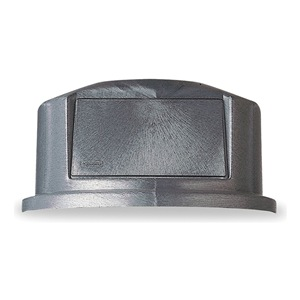Rubbermaid FG263788GRAY