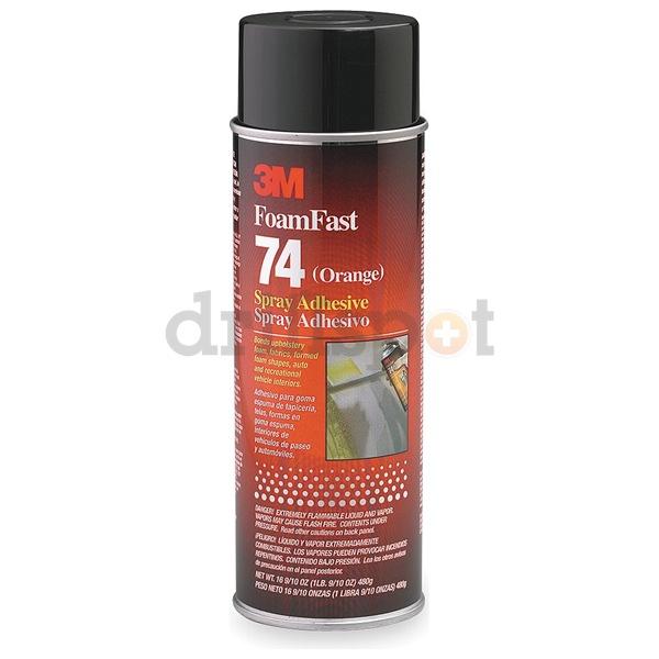 Hardware adhesives coatings sealants adhesives coatings sealants