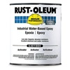 Rust-Oleum 5301604 5300 Epoxy Activator, 1 gal.