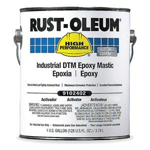 Rust-Oleum 9102402