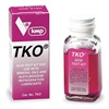 Virginia Kmp TKO Oil Acid Test Kit