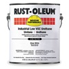 Rust-Oleum 207279 9700 Acrylic Polyurethane, Gloss White, 1G
