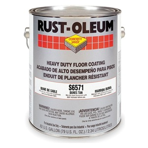 Rust-Oleum S6571413