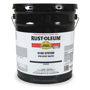 Rust-Oleum 9102300