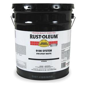 Rust-Oleum 9102300