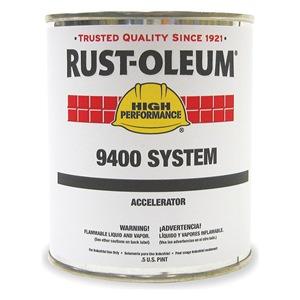 Rust-Oleum 9402730