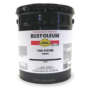 Rust-Oleum 150300