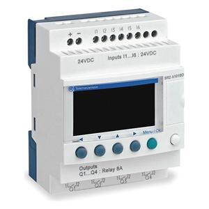 Schneider Electric SR2A101FU