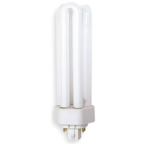 GE Lighting F42TBX/827/A/ECO