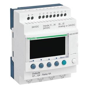 Schneider Electric SR2B121BD