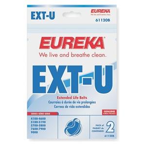Eureka 61120F-12