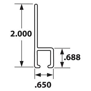 Tanis AH100472CF