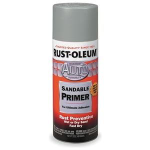 Rust-Oleum 252472