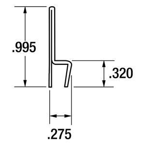 Tanis STH400036