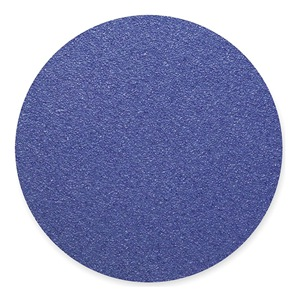 ARC Abrasives 30512ZA