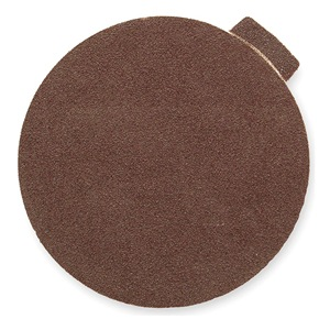ARC Abrasives 30501T