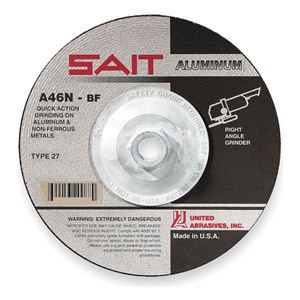 United Abrasives-Sait 20088