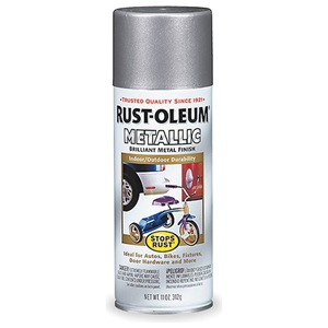 Rust-Oleum 7277830