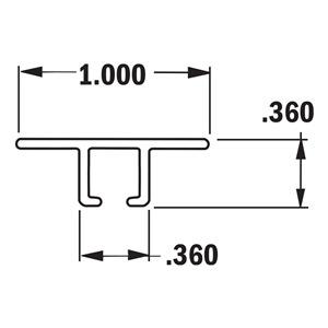 Tanis AH402836CF