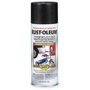 Rust-Oleum 7250830