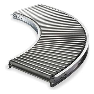 Ashland Conveyor W11F90EG15B10