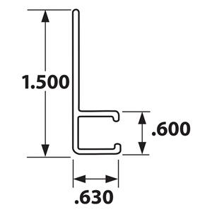 Tanis AH100836CF