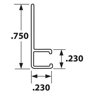 Tanis AH250836CF