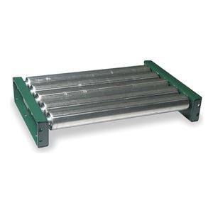 Ashland Conveyor W14F10SG03B51